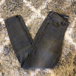 nwot jeans